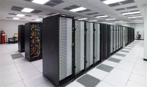 datacentre.jpg