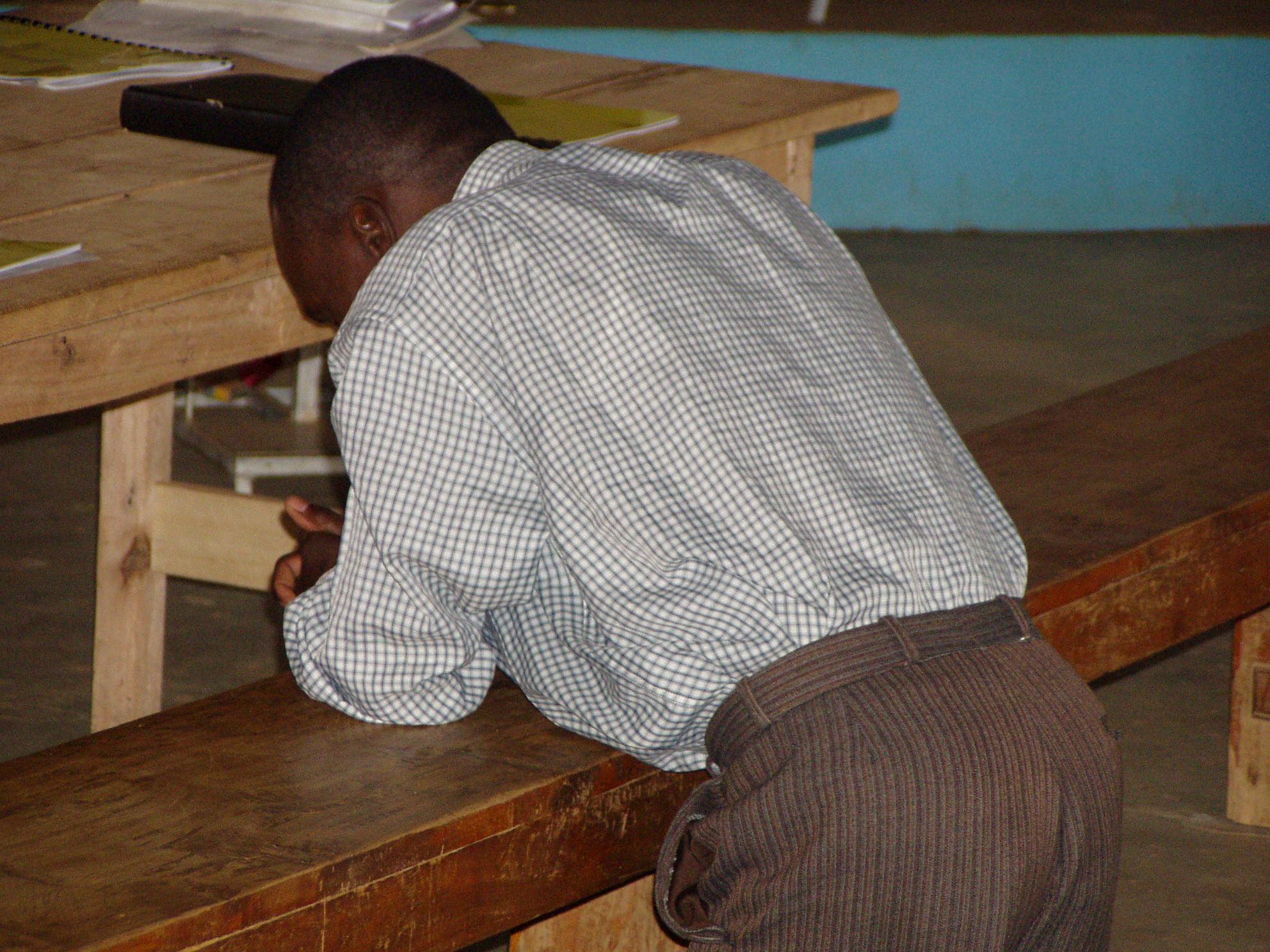 Kebwezi Prayer 05 011.jpg