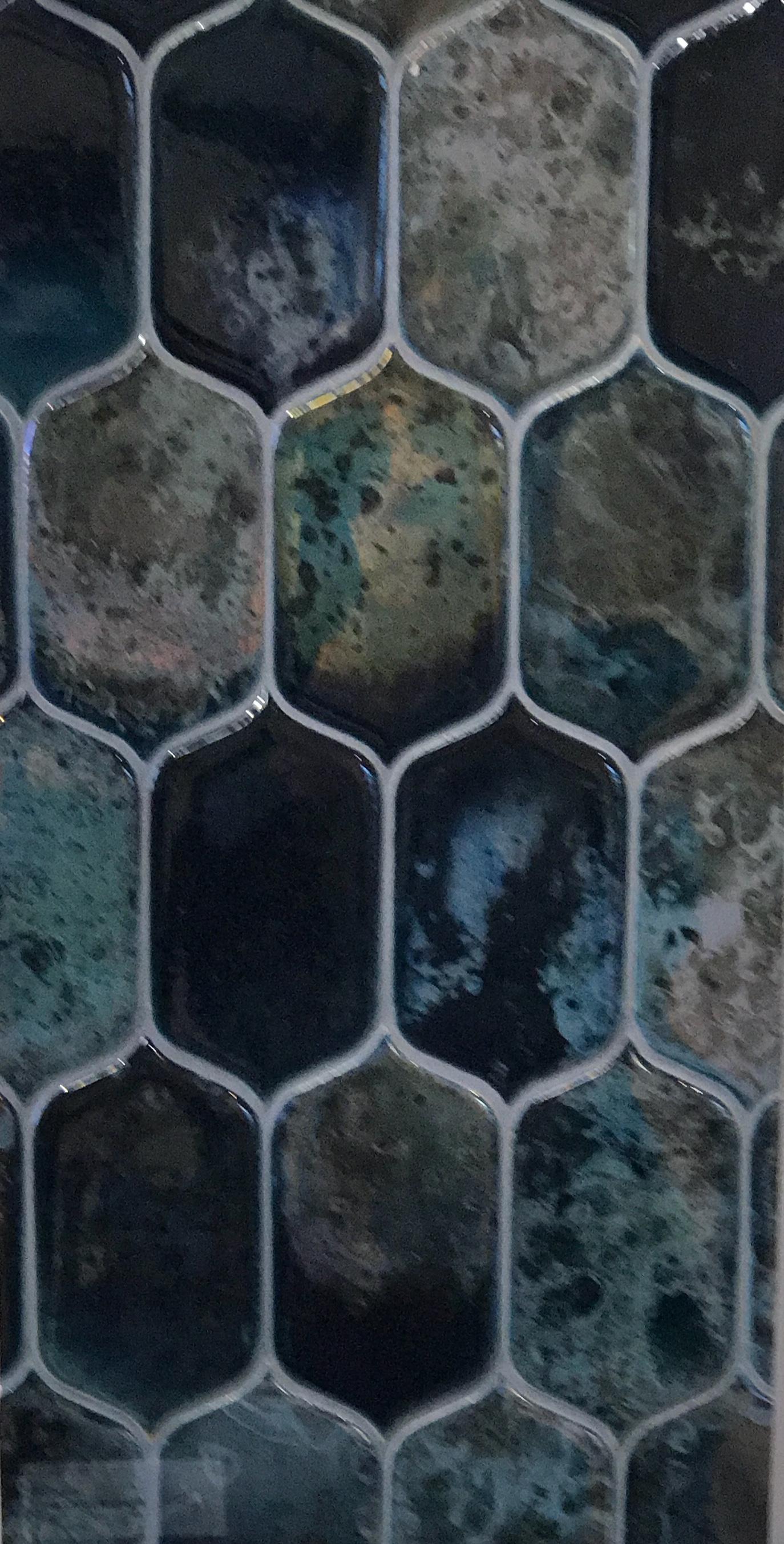 iredescent blue tile.jpg