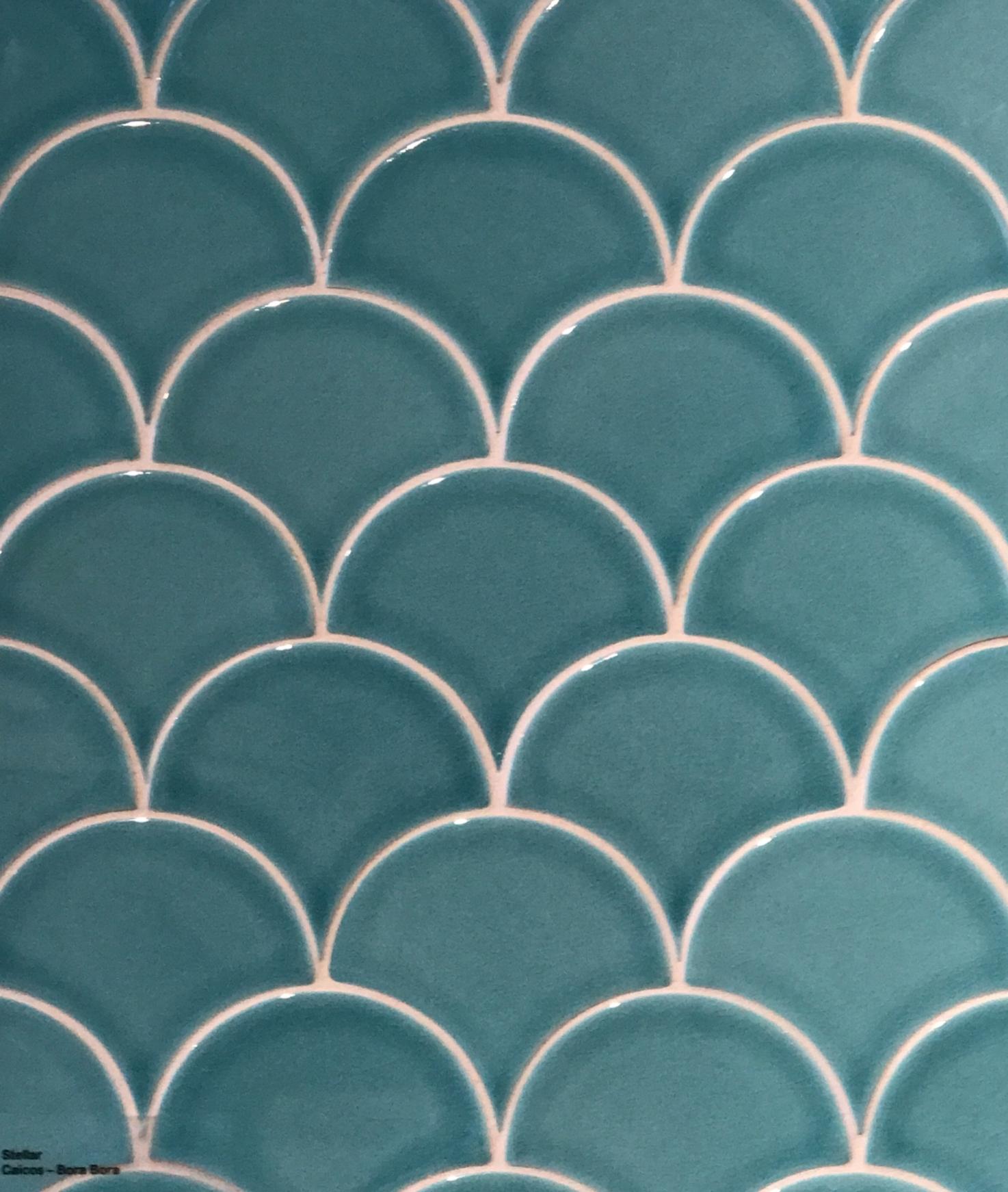fishscale tile.jpg