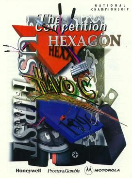 1996.jpg