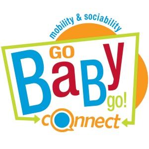 GoBabyGo Connect