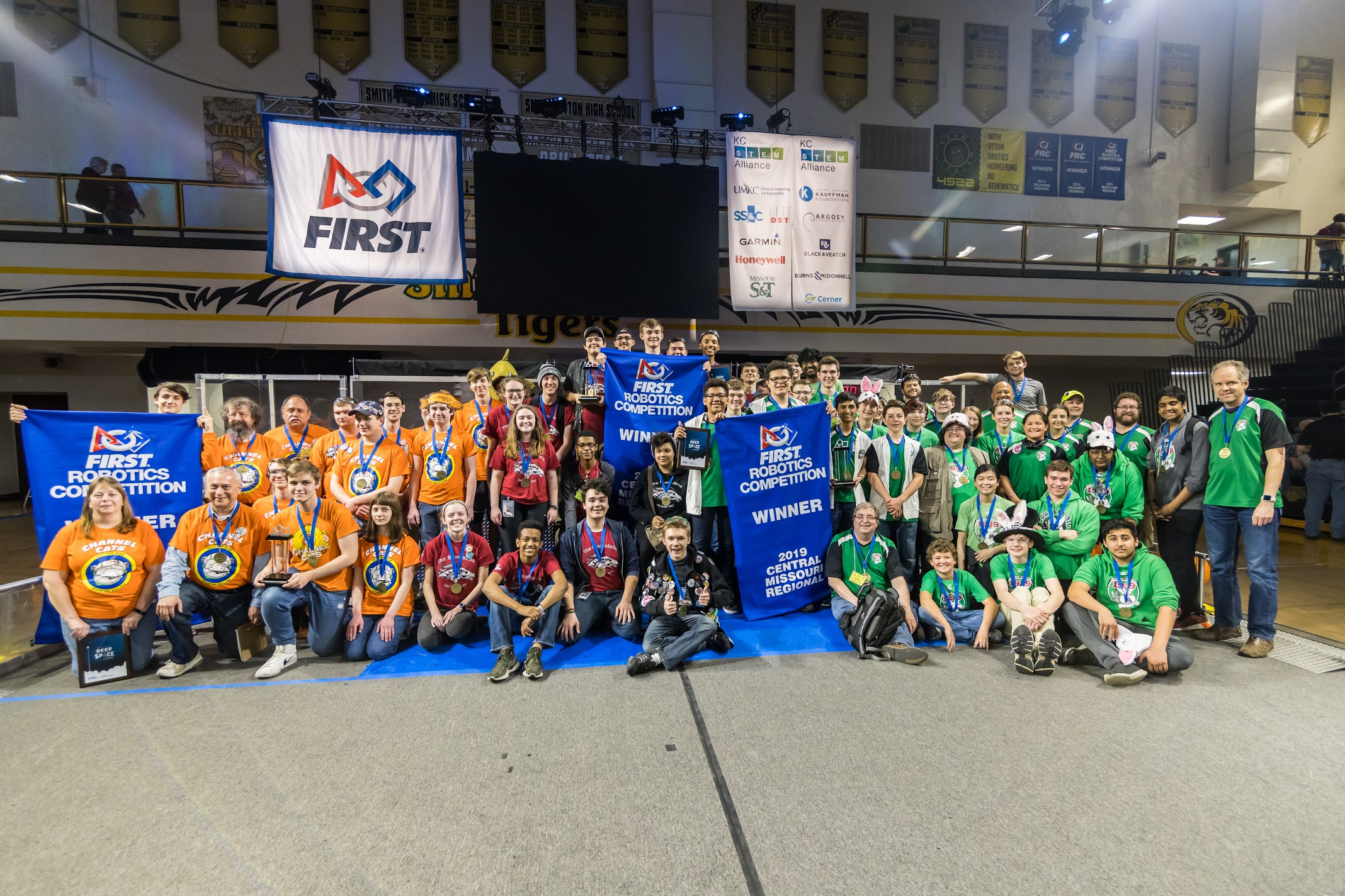 KC STEM Alliance 2019 Central Missouri FIRST FRC Regional-2720.jpg