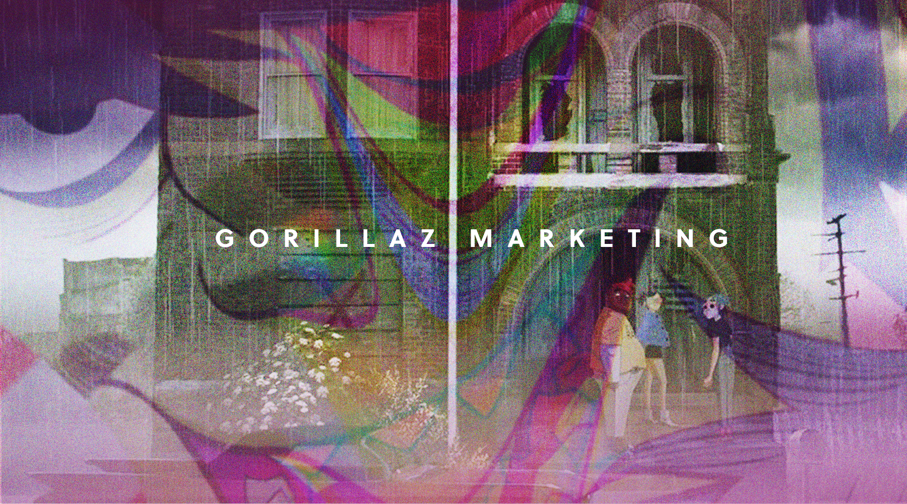 HZBlog_GorillazMarketing_May5_KS.png