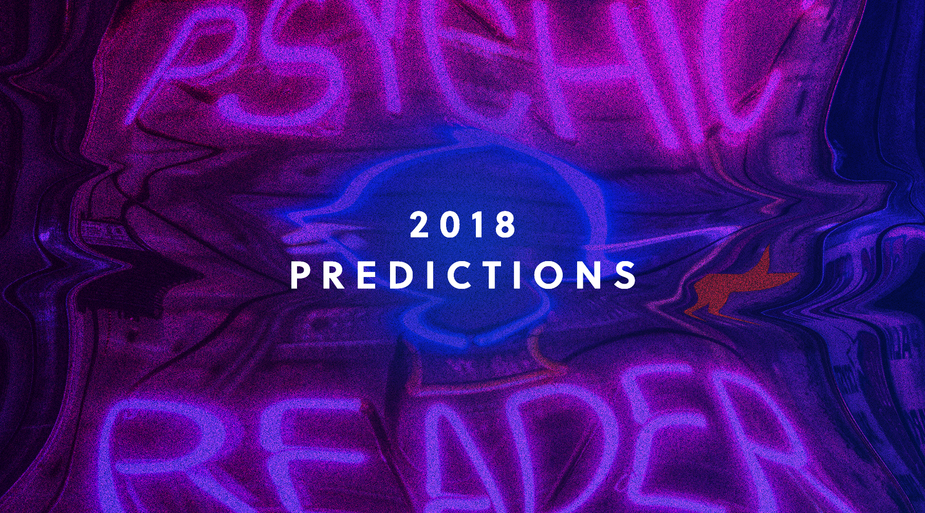 hzdg-2018-predictions.png