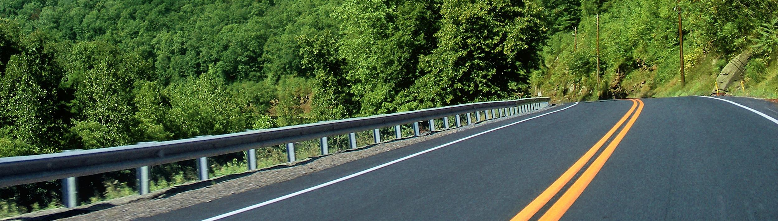 Flickr_-_Nicholas_T_-_Open_Road