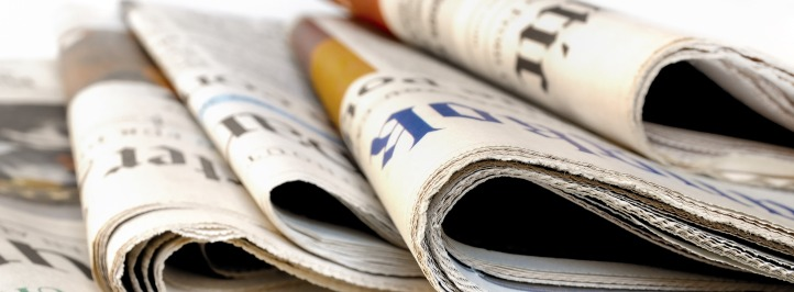 news_int