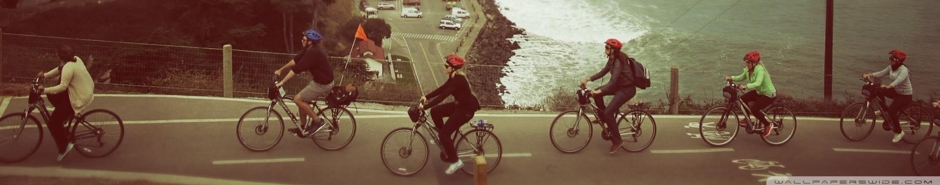 biking-in-san-francisco_00436364