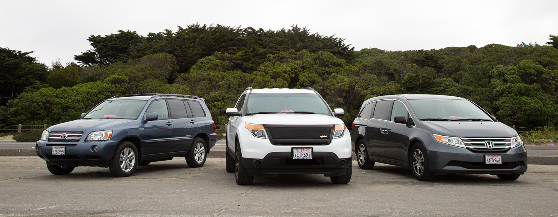 3-car-outdoors