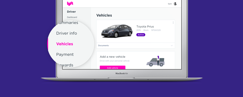 Hub Header Driver Vehicles Final.png