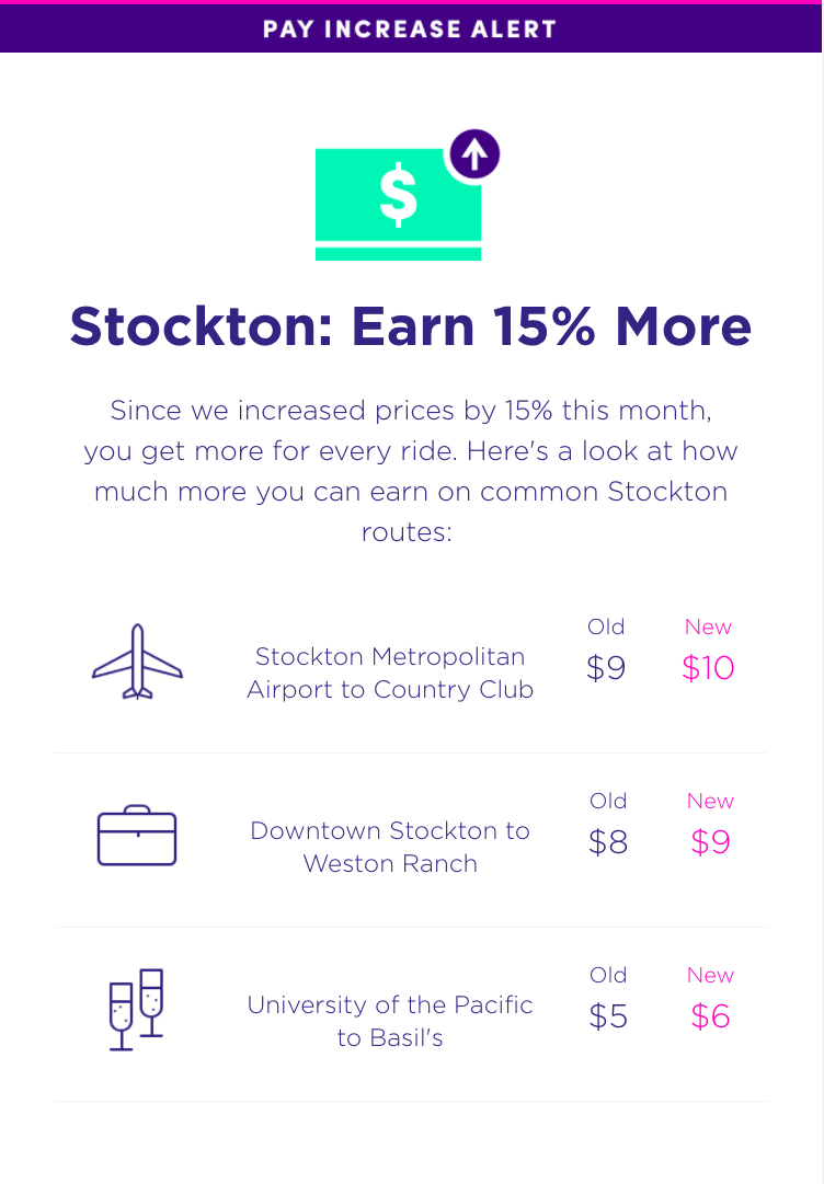 stockton_route.png