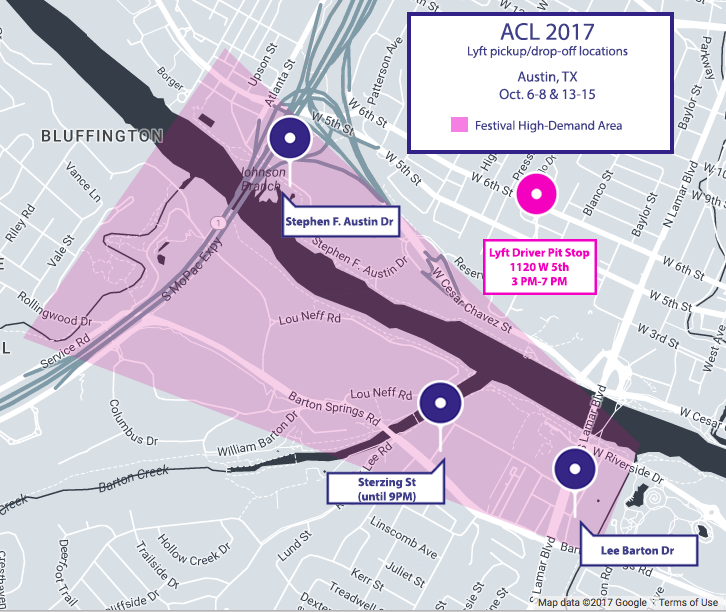 acl pudo map (1).png