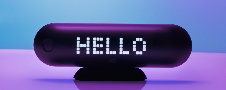hub_welcome_header.png