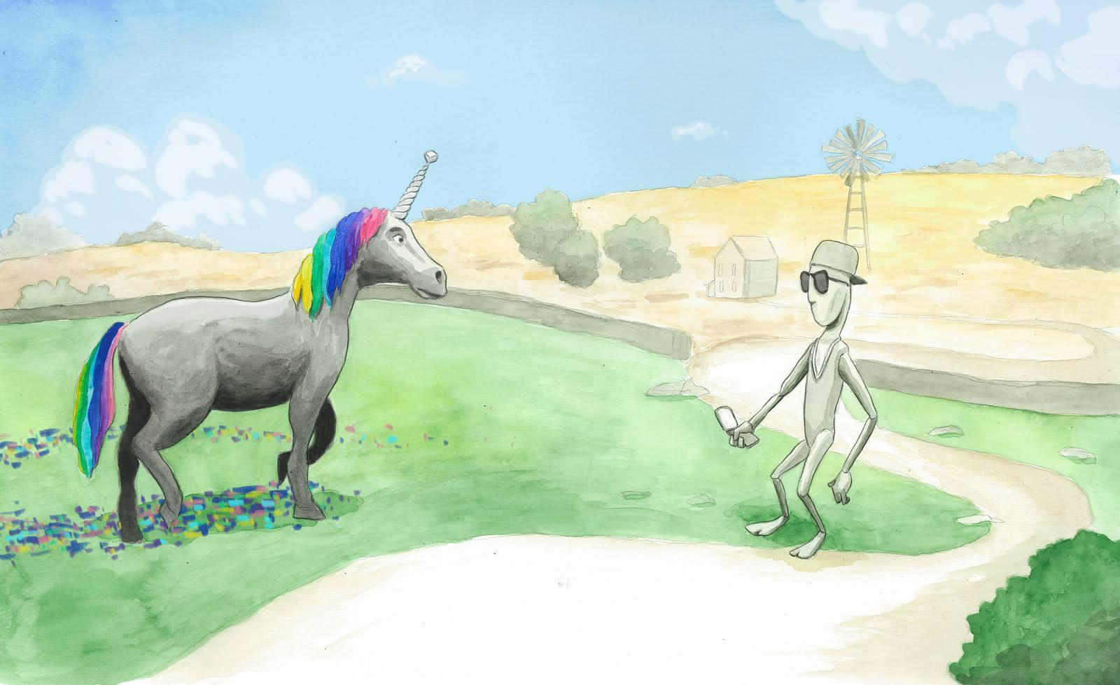 Illustration by Robert Liu-Trujillo.  See his work here .