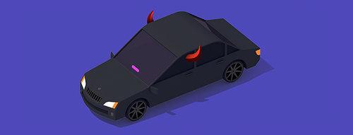 Halloween_car_150dpi_650x248.jpg