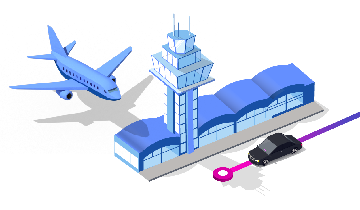 Airport Livery LuxBlack-01.png