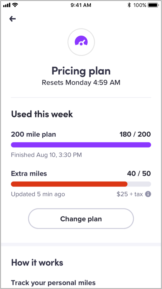 (2) 1.2 - Plan Details - Exceeded@2X.png