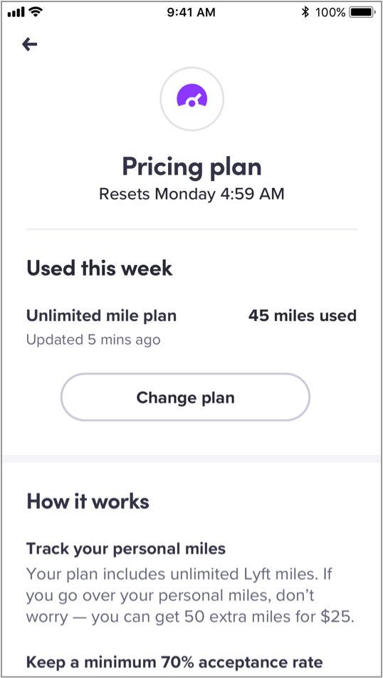 (8) 1.2 - Plan Details - Exceeded Copy@3X.png
