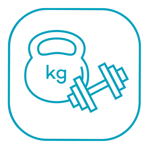 Weights2_White-w500.png