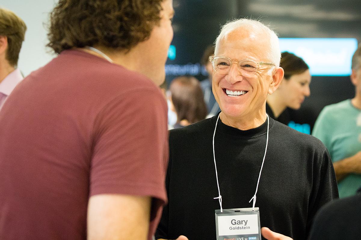 Gary Goldstein_Nasdaq Entrepreneurial Center_StoryU Live.jpg
