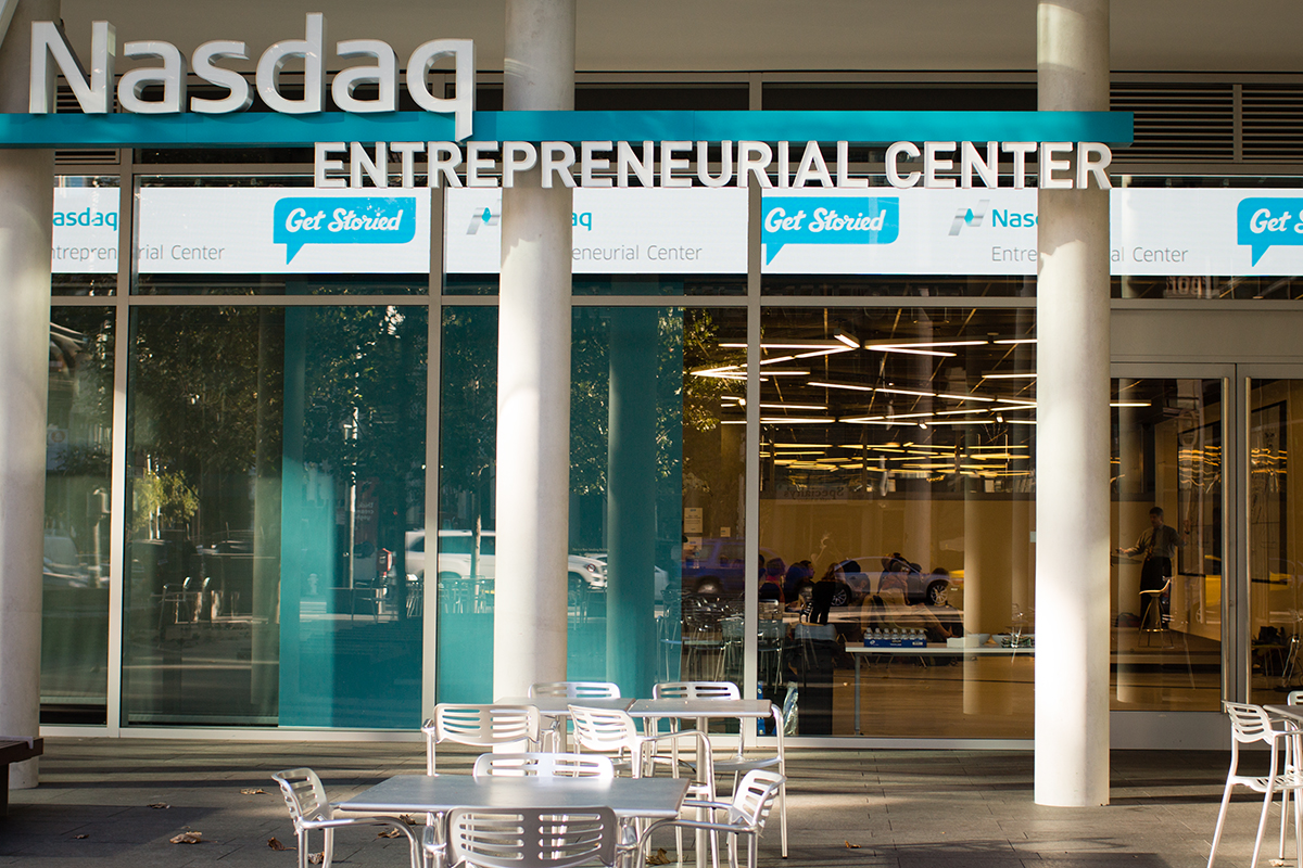 Nasdaq Entrepreneurial Center Ticker_Get Storied.jpg