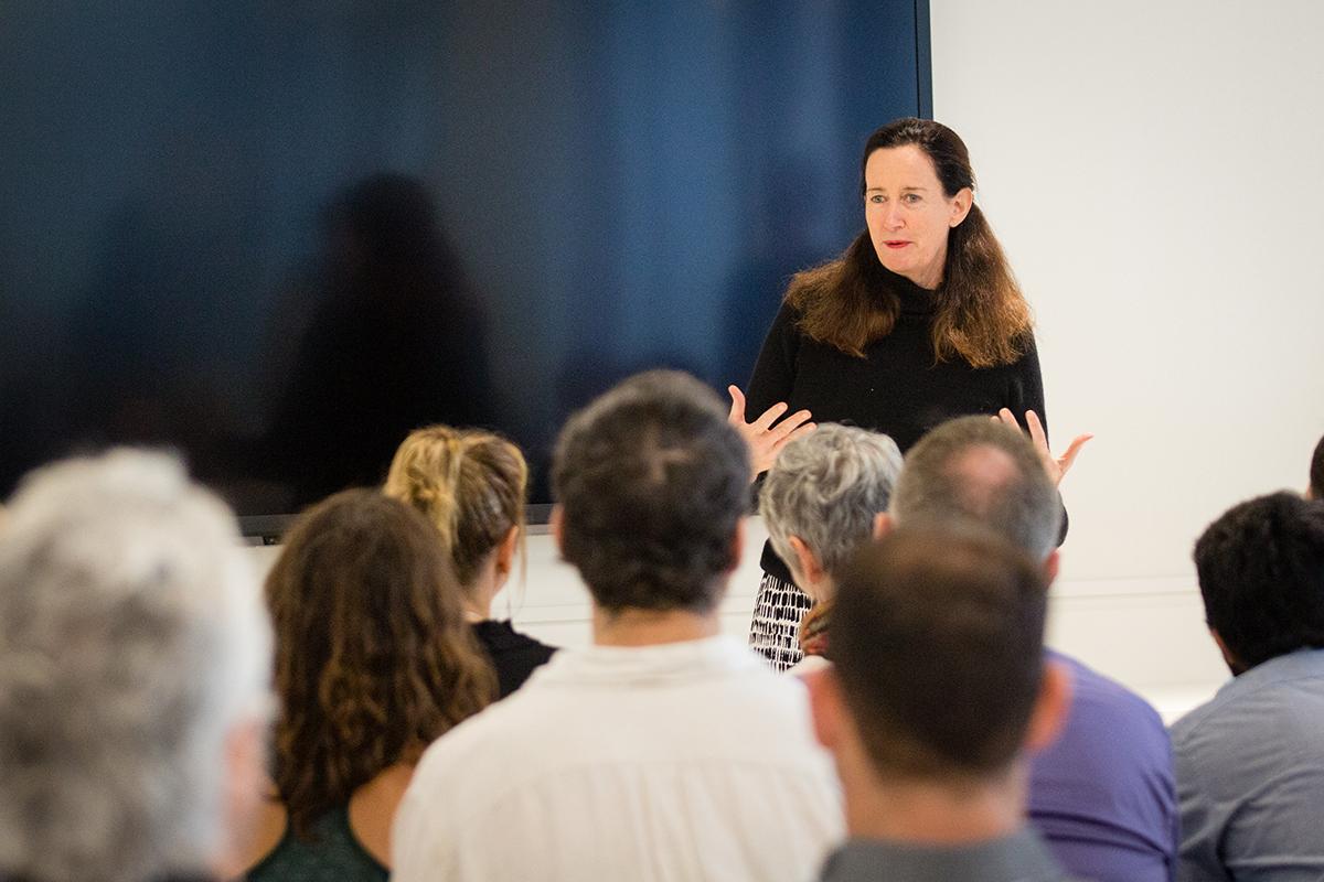 Ann Randolph_Nasdaq Entrepreneurial Center_StoryU Live.jpg