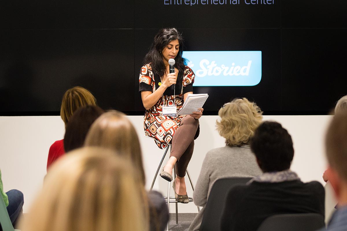 Meharoona Ghani_StoryU Live_Nasdaq Entrepreneurial Center.jpg