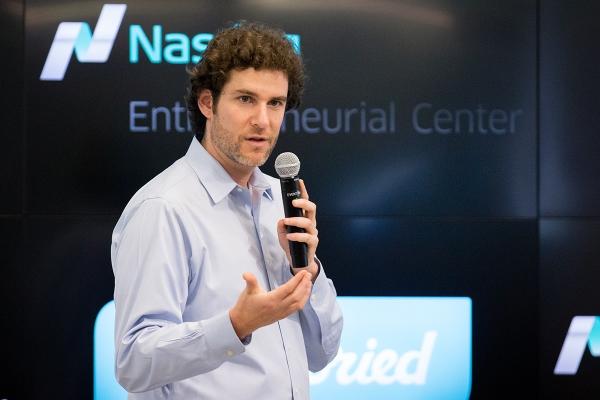 Michael Margolis_Get Storied_Nasdaq Entrepreneurial Center San Francisco.jpg