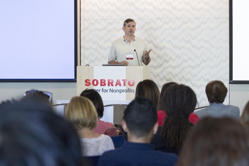 Sobrato Center for Nonprofits_Michael White.jpg