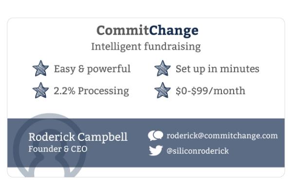 CommitChange_Business Card Design-01.jpg