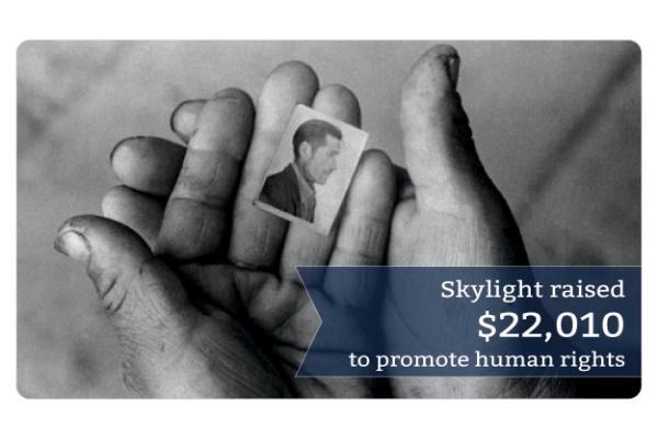 CommitChange_Business Card Design-06-06.jpg