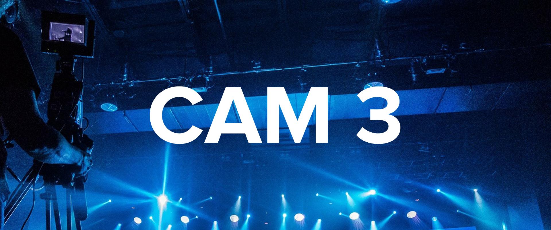 Cam 3.jpg