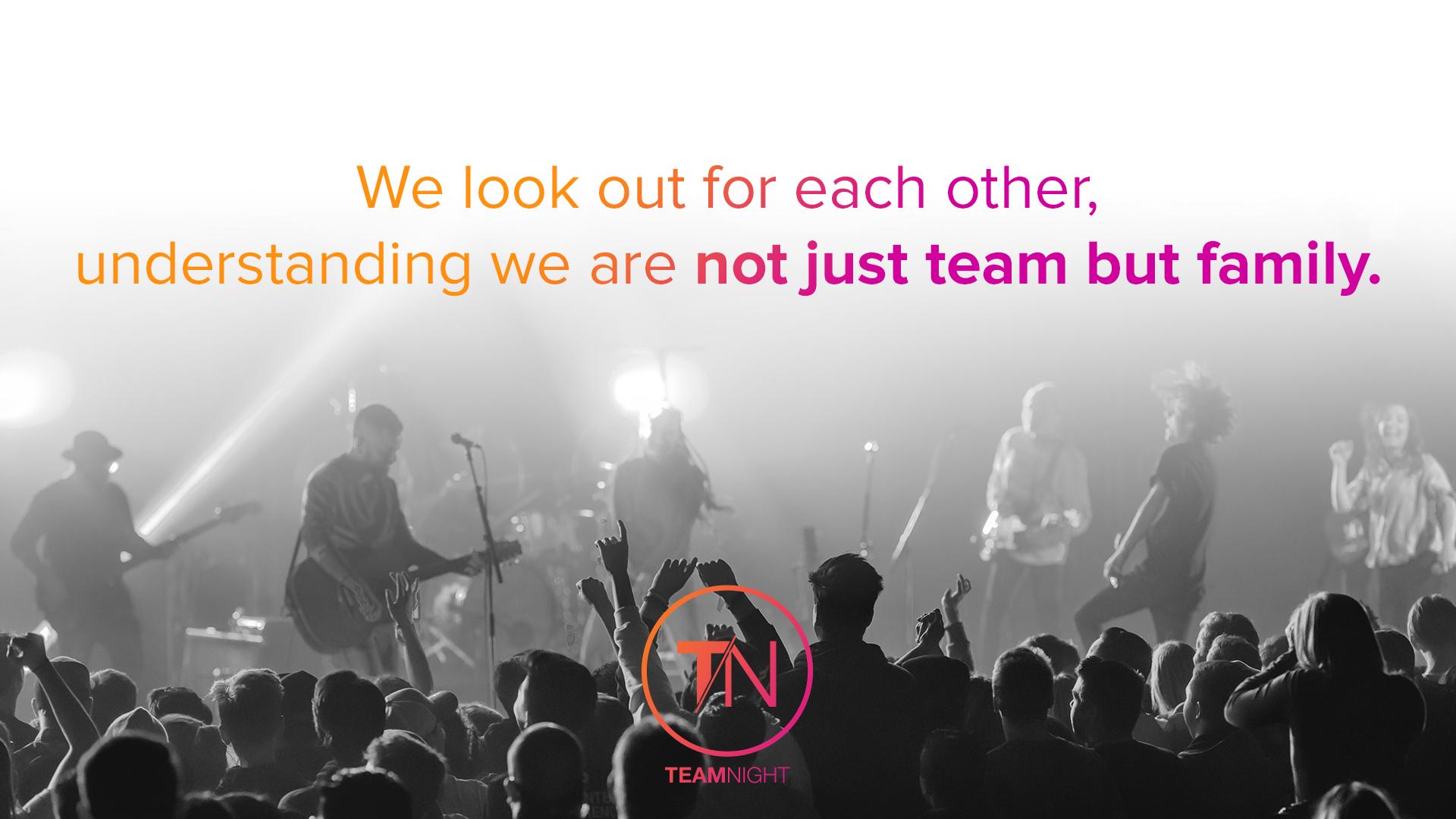 Team Night 19 June slide 5.jpg