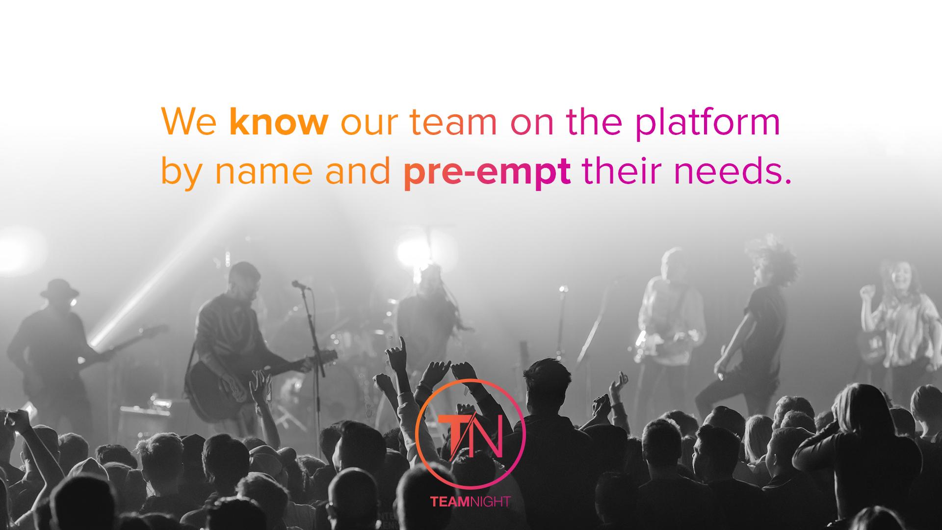 Team Night 19 June slide 6.jpg