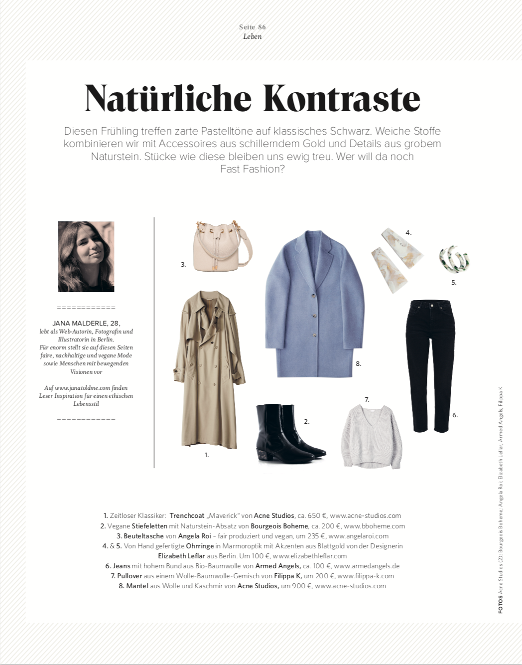 ENORM Magazine Berlin March 2018.png