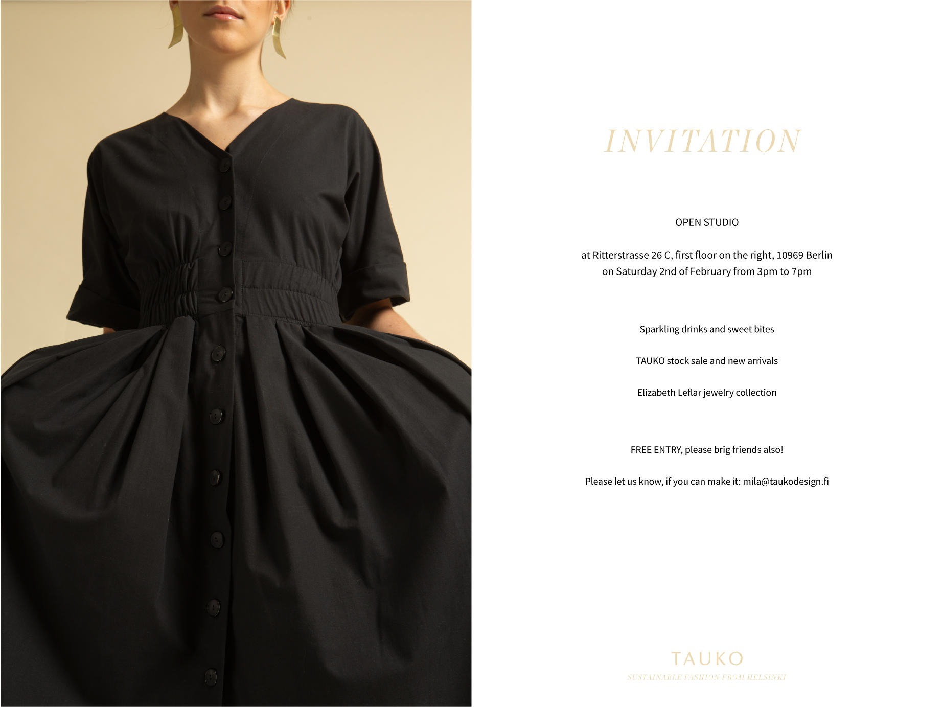TAUKO Berlin-open-studio-invitation.jpg