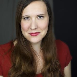 Alexia Jasmene cropped headshots by Elizabeth McQuern January 2016-1709 L.jpg