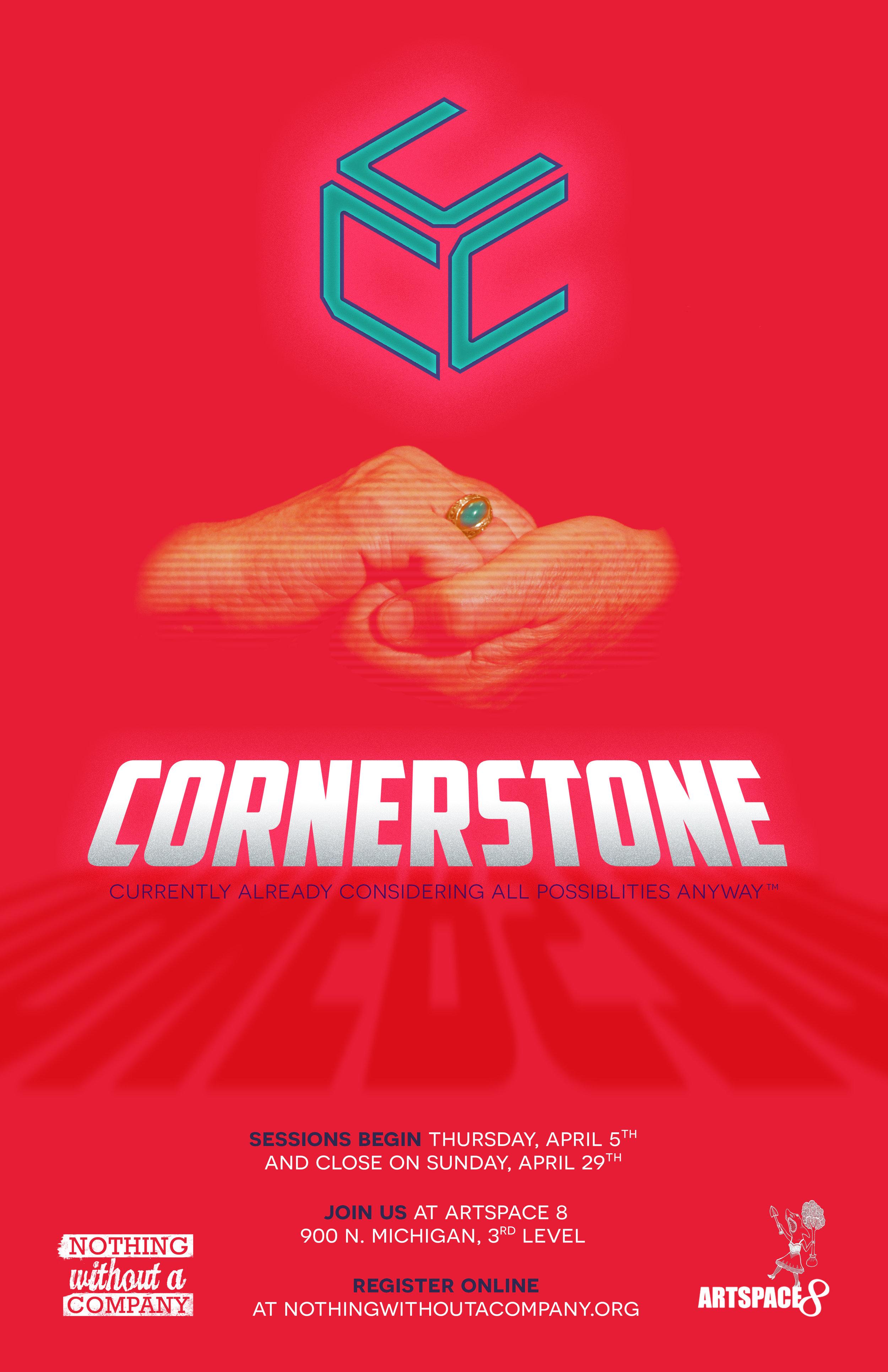 Cornerstone-FinalDraft1.jpg