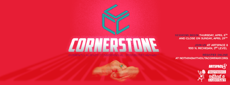Cornerstone FBCover.png