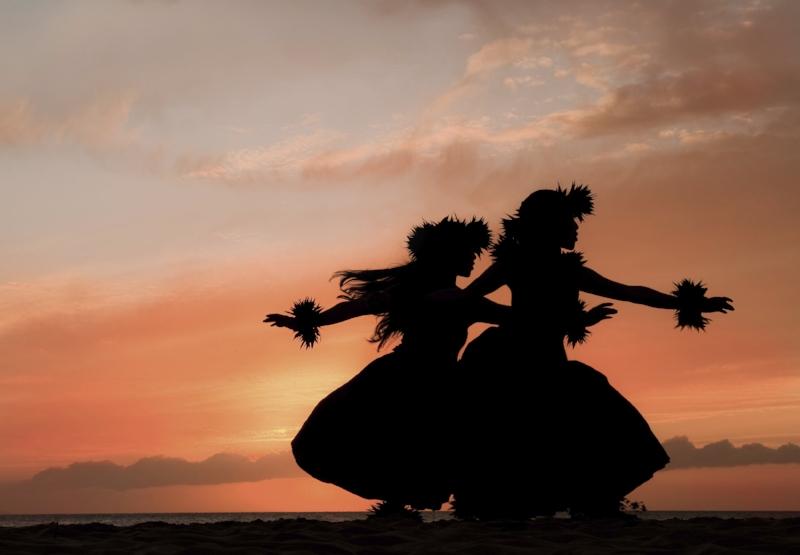 hula-sisters-dance-hawaiian-sunset.jpg