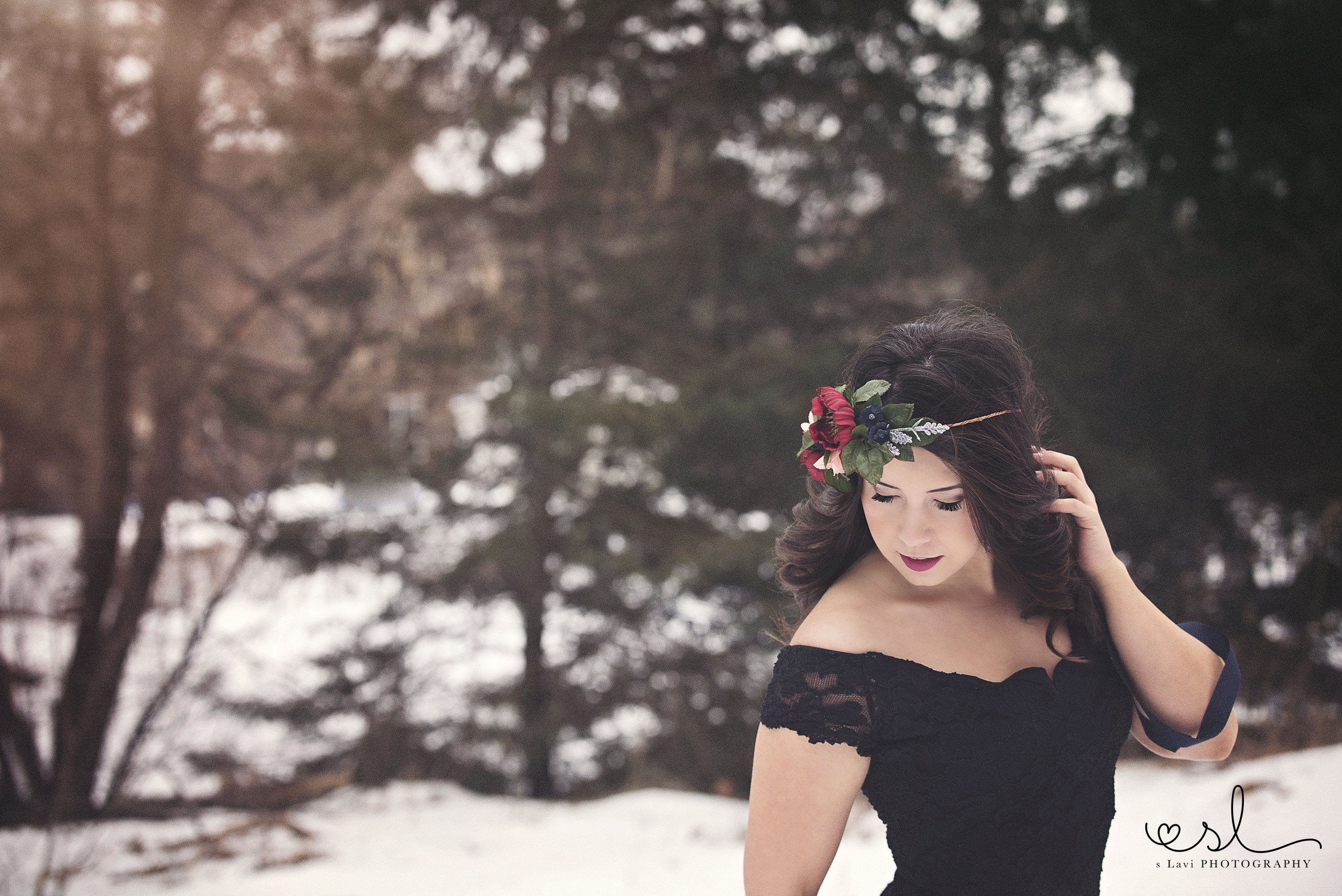 Stacey Paige Flower Crowns-Stacey Paige Flowers-0005.jpg