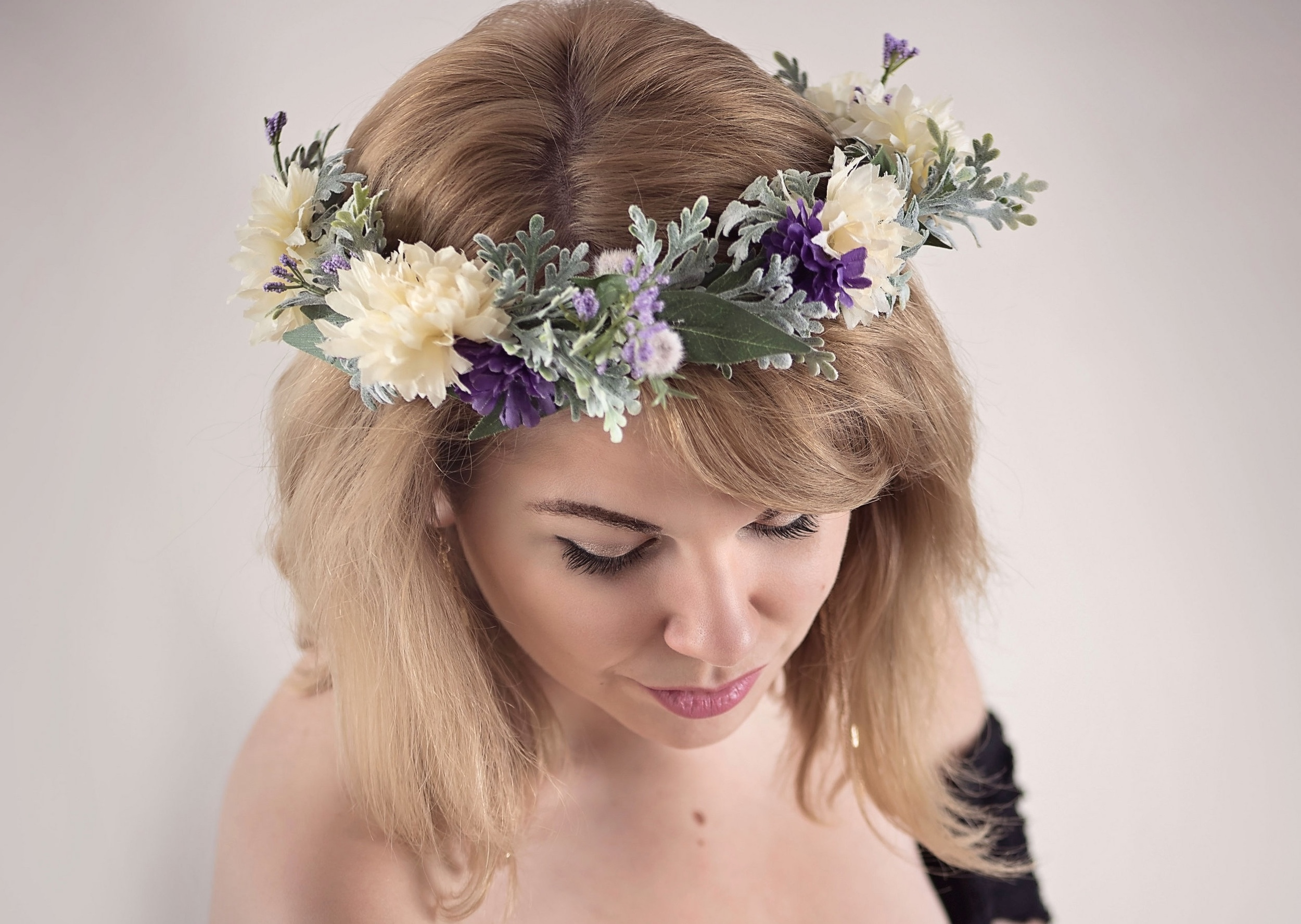 Stacey Paige Flower Crowns-Stacey Paige Flowers-0001.jpg