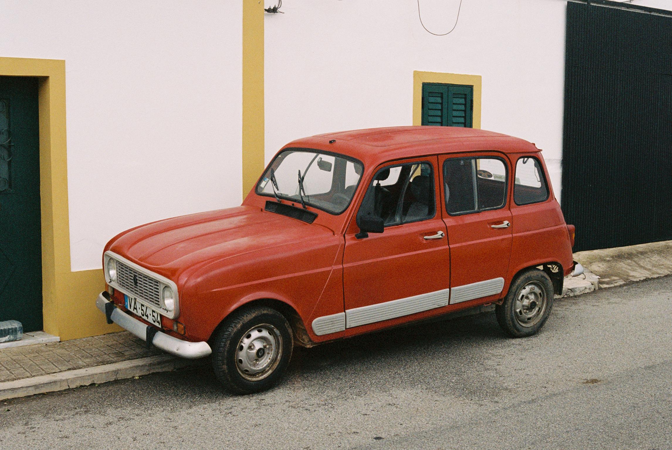Portugal_029.jpg