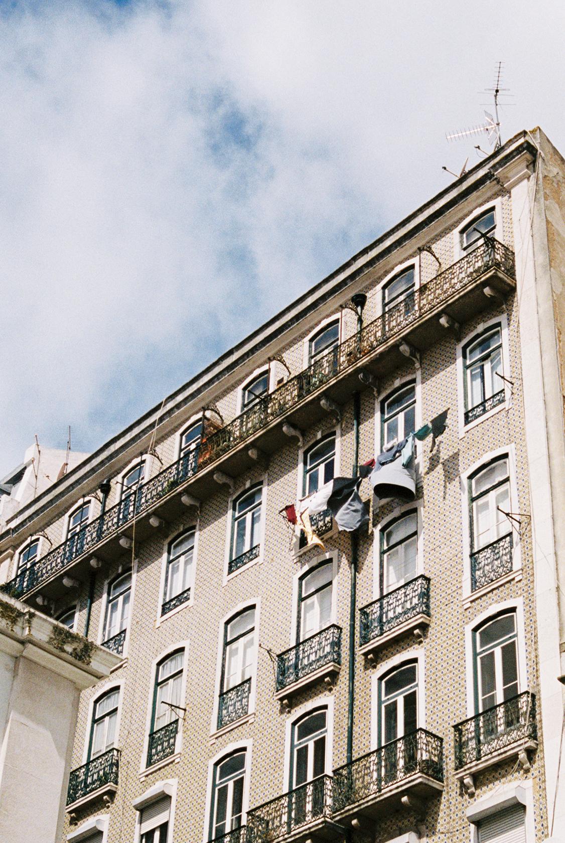 Portugal_044.jpg