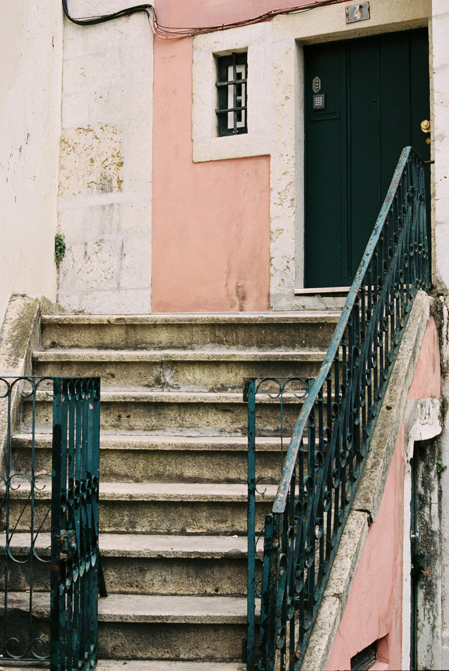 Portugal_046.jpg