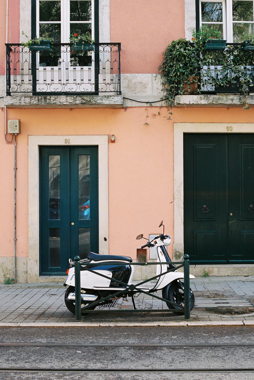 Portugal_051.jpg