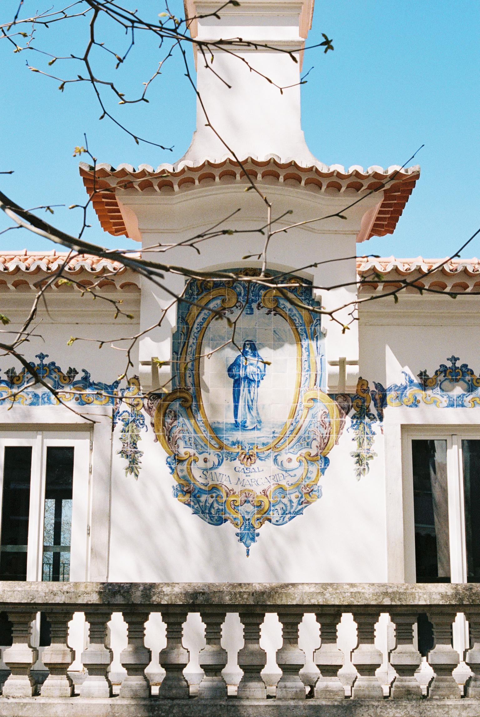Portugal_061.jpg