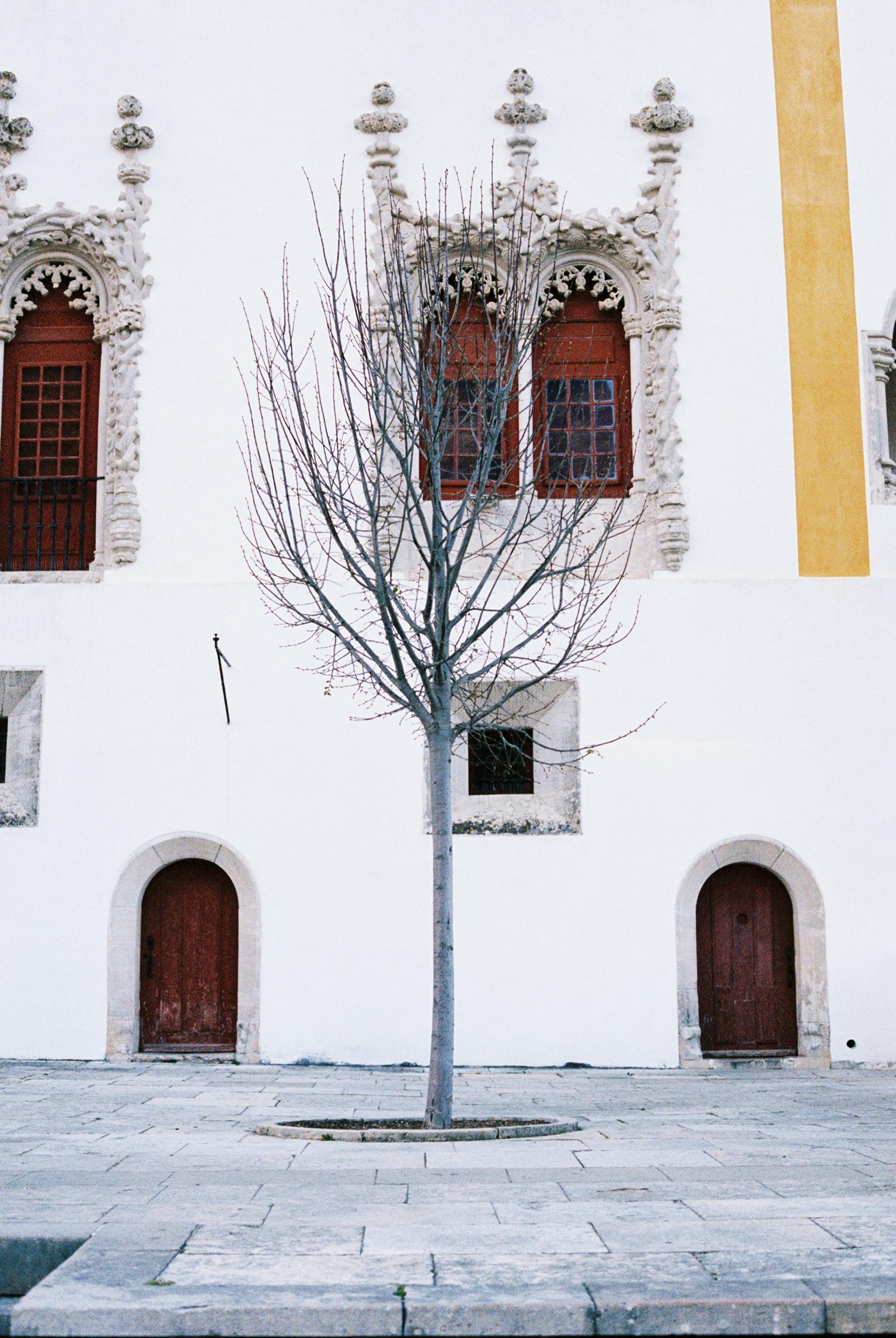 Portugal_067.jpg