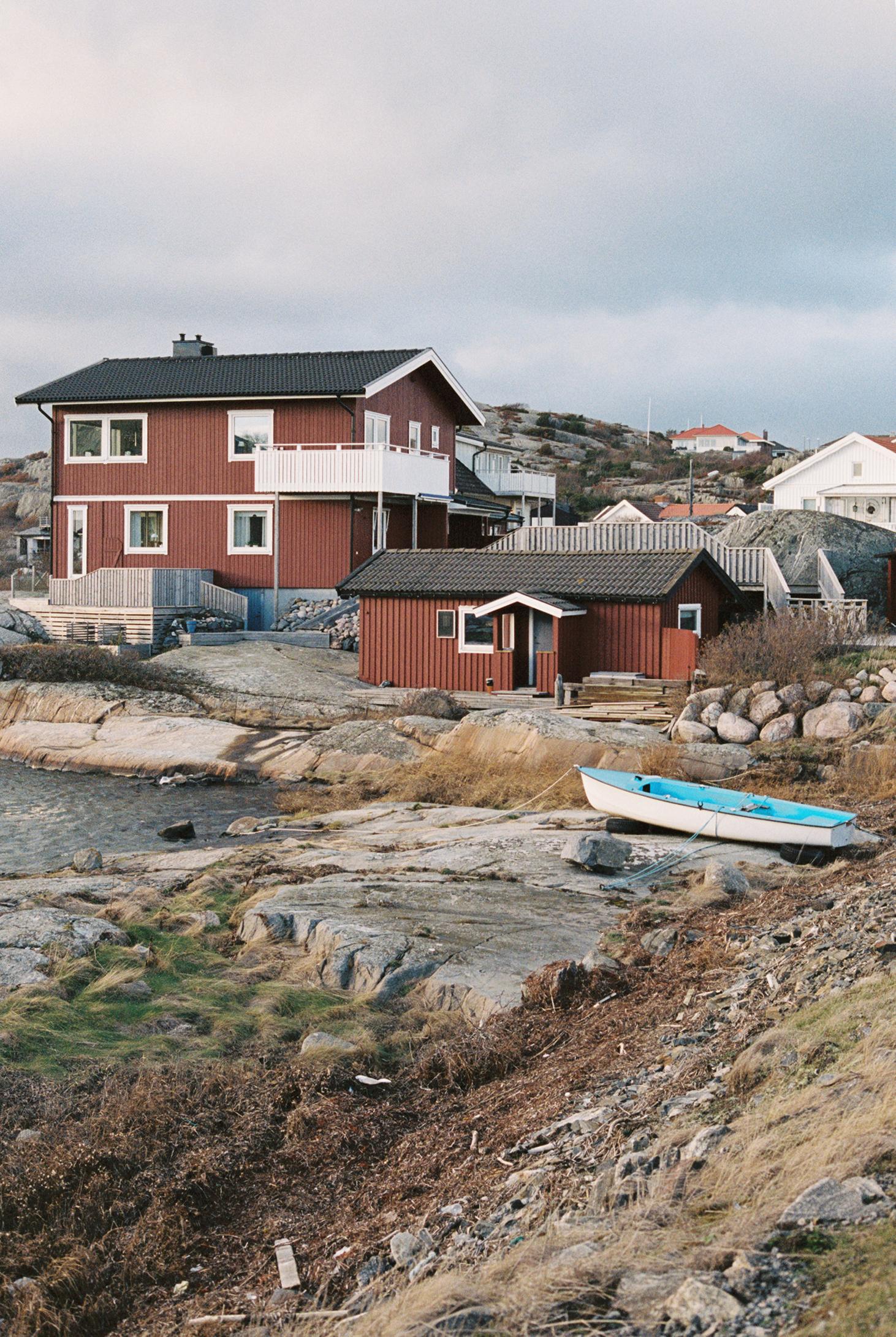 sweden-16.jpg