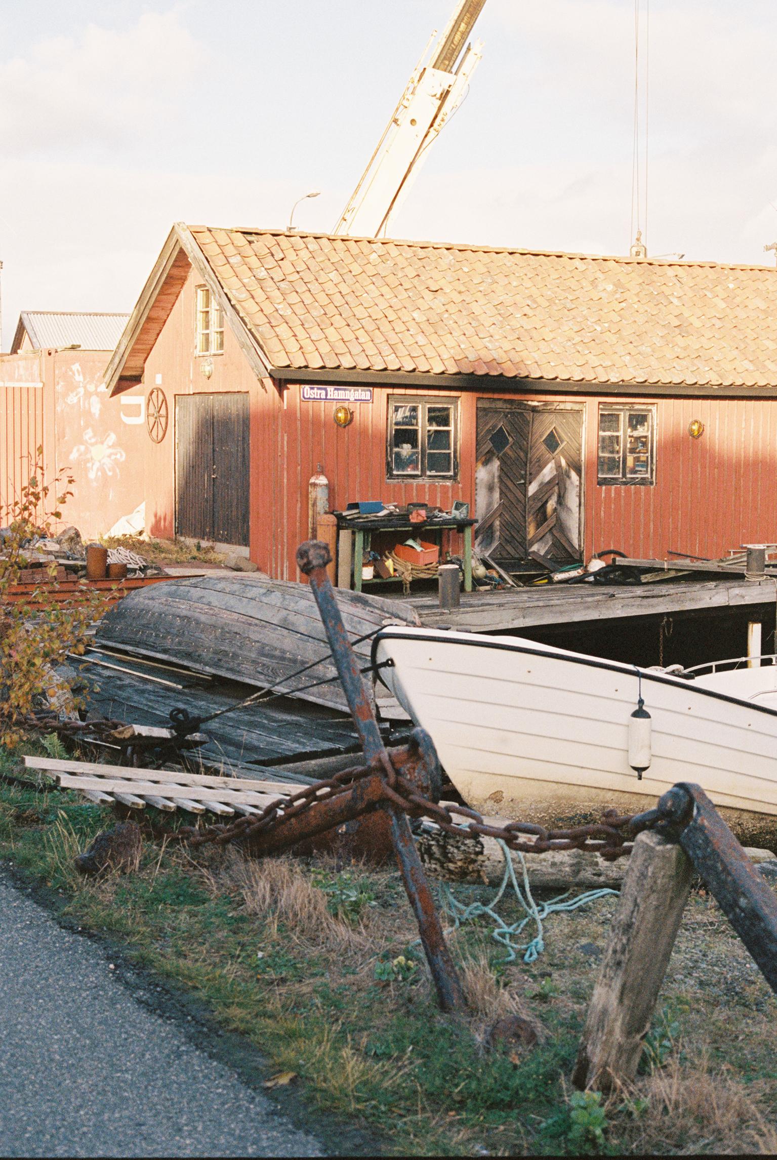 sweden-18.jpg